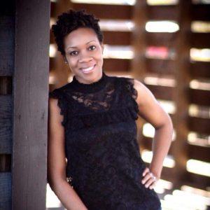 Alicia Claybon | Licensed Professional Counselor | Montgomery, AL