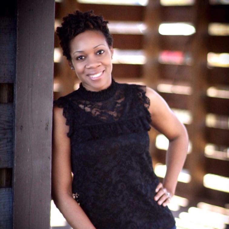 Alicia Claybon, Child & Therapist in Montgomery, AL